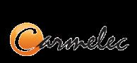 Carmelec
