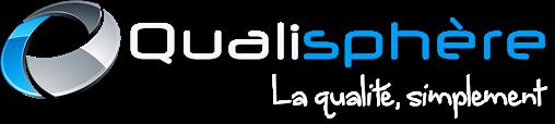 Qualisphère : Edition logiciel - Intégration SharePoint - Conseil en management