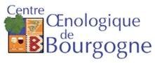 bandeau_centre_oenologique