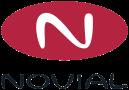 Novial
